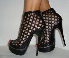 High Grade #Fashion #Louboutin Is A Must-have For Everyone