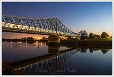 Viaduc d'Eauplet by Pascal Saura-Prats, via 500px