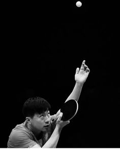 Ma Long (@malong12) #tabletennis #tabletennisplayer #tennisdetable #tenisdemesa #pingpong #sport #sports Tennis Wallpaper, Ma Long, Table Tennis Player, Sports Personality, Tennis Clubs, Sports Photos, Top Of The World, Ping Pong Table, Anatomical Heart