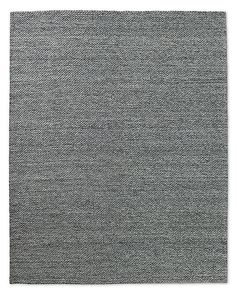 Luxe Looped Wool Rug - Grey (more affordable) LUXE LOOPED WOOL RUG - GREY regular: $1,395 - $4,295 Final Sale $555.99 - $1,715.99