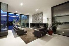 Falls Sie Ihre Wohnung Zum Ersten Mal Einrichten,sind Hier Einige Moderne,innovative  Luxus Interieur Ideen Fürs Wohnzimmer   Tolle Designerlösungen.