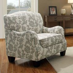 98 Best Chairs Recliners Amp Rockers From Furniturecart
