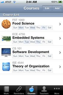 Best Apps For College Students Photo 2