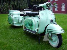 Rollergespann_16.09.09 021 | Flickr - Photo Sharing!