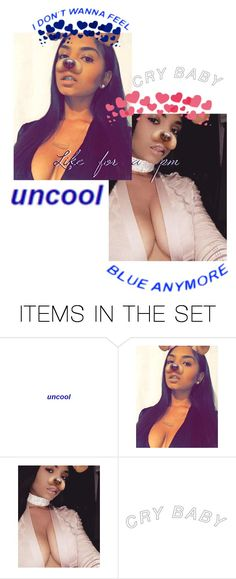""" Pick up the phone, baby I know you're home, baby I'm in the zone, baby I just poured up a four baby  "" by yung-soul ❤ liked on Polyvore featuring art"