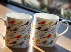 Mugs.....
