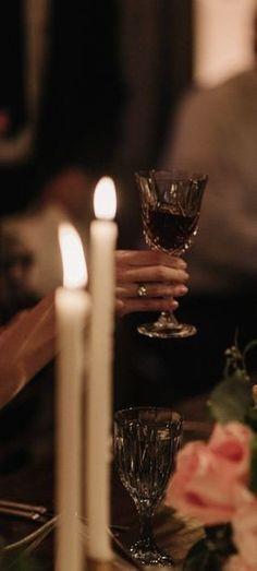 Parisian Wedding, Elegant Dinner Party, Enchanted Evening, Fashion Themes, Christmas Party Invitations, Hopeless Romantic, Rsvp, Tea Party, Entertaining