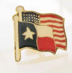 Texas Flags, Yard Sale, Enamel, Yards, Isomalt, Polish, Vitreous Enamel,  Enamels, Garten