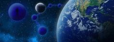 David Wilcock and Corey Goode: History of the Solar System and Secret Space Program - Notes from Consciousness Life Expo 2016 Sistema Solar, Aliens History, Secret Space Program, David, Real People, Solar System, Life, Artists, Blog