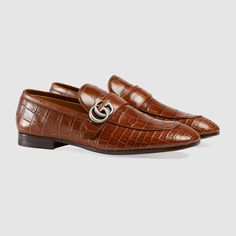Dress Loafers, Loafers Men, Dress Shoes, Gucci Horsebit Loafers, Simple Shoes, Sperrys, Boat Shoes, Oxford Shoes, Nordstrom