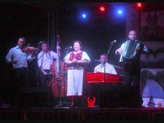 Kandráčovci- Koledy zo Spiša Folk, Memories, Songs, Concert, Music, Youtube, Christmas, Memoirs, Musica