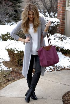 PolishedandPink: Anywhere Outfit waysify