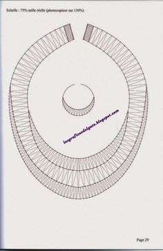 Needle Lace, Bobbin Lace, Wire Crochet, Crochet Needles, Lacemaking, Lace Heart, Lace Jewelry, Wool Yarn, Lace Detail