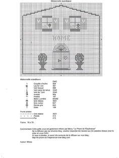 C:\Users\Les Pittos\Desktop\Maisonnette scandinave 001.jpg par PDFCreator - Maisonnette scandinave 001.pdf - Fichier PDF