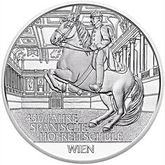 http://www.filatelialopez.com/moneda-austria-euros-2015-escuela-espanola-equitacion-p-17807.html