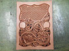 http://userimg.teacup.com/userimg/6610.teacup.com/takafineleatherjapan/img/bbs/0002607.jpg