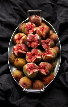 Figs Figs, Yummy Yummy, Sweets, Vegetables, Fruit, Ethnic Recipes, Gummi Candy, Candy, Goodies
