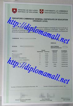 Degree from signapore management university singapore diplomas singapore cambridge gce certificate buy degree buy masters degree buy bachelor degree yelopaper Gallery