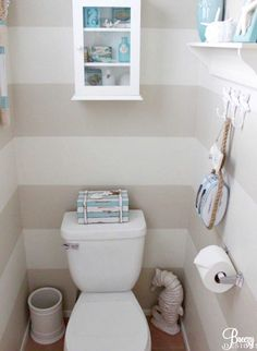 1000 Images About Beach Bathrooms On Pinterest Beach Bathrooms Nautical B