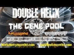 The Gene Pool EP Promo - R&B / Hip Hop Music Video - BEAT100