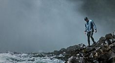 Merino Wool Outdoor Clothing & Apparel   Icebreaker New Zealand