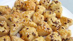 Biscuit, Low Carb, Cookies, Desserts, Food, Crack Crackers, Tailgate Desserts, Deserts, Biscuits