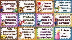 ReglamentoDelSalonMarioBros1