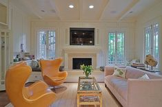 3649 Maplewood Avenue, Highland Park, TX 75205 I Doris Jacobs Real Estate