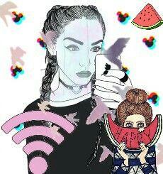 Hice esta foto tumblr  de Lali esposito