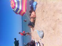 Altinkum didim, holiday, beach fun