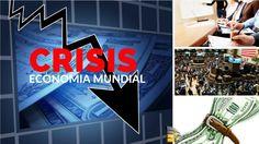 El gran colapso del 2018: Pronostican una inminente crisis financiera
