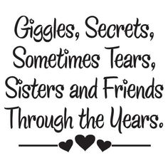 7 Best Childhood Friendship Quotes Images Friendship Thoughts