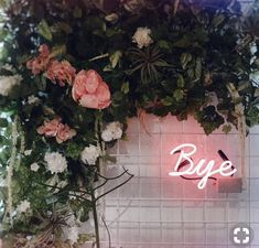 Ideas For Neon Lighting Signs Girl Neon Quotes, Neon Words, Light Quotes, Neon Light Signs, Pink Neon Lights, Neon Aesthetic, Neon Lighting, Graphic, Wall Collage