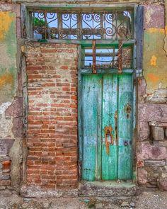 Calander, Windows, Painting, Instagram, Art, Art Background, Painting Art, Kunst, Paintings
