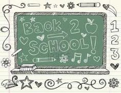 Elementary Music Methods: Real Life Edition: I Survived! First day of school activities!