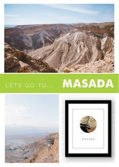 c82ea113e227c8 64 Best Let s Go To – Masada images