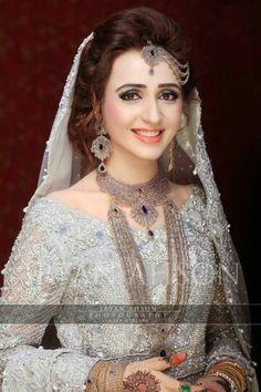 Beautiful.. AsMa Lashari Baloch