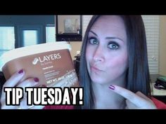 Tip Tuesday: How to utilize your Scentsy Washer Whiffs! - YouTube