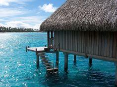 Tahiti, Ilhas da Sociedade, Polinésia Francesa