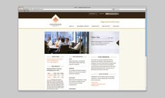 Edgewood Management Homepage
