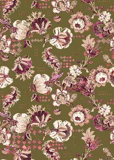 Porcelanne - Lunelli Textil | www.lunelli.com.br