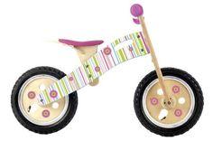 Smart Balance Bike