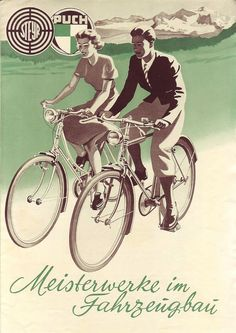 die 113 besten bilder von austrian classic cars and bikes. Black Bedroom Furniture Sets. Home Design Ideas