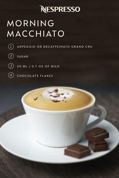 Detox-Getränk gut für Weight Loss - How To Lose Weight Fast - Kaffee Espresso Recipes, Coffee Drink Recipes, Coffee Drinks, Coffee Facts, Coffee Quotes, Coffee Cafe, Starbucks Coffee, Latte Art, Chocolate Coffee