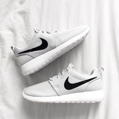 933 Best Styling tips images   Nike free shoes, Nike shoes, Nike ... 995115e373
