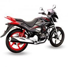 Here You Can Find The Complete Details Like Prices Also Of Bajaj