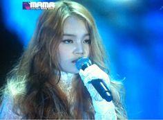 YG Lee Hi Straightener, Hair, Beauty, Beauty Illustration, Strengthen Hair