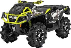 Enjoy ATV tours, Day trips and Mountain Biking in Iceland with expert guides who are highly experienced and have been driving all terrain vehicles for years. http://www.4x4adventuresiceland.is/#!mountain-biking/a58qt