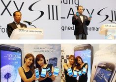 Global Sales of Samsung Galaxy S III Reaches 30 Million  http://www.hardwarezone.com.sg/tech-news-global-sales-samsung-galaxy-s-iii-reaches-30-million?utm_source=pinterest_medium=SEO_campaign=SGI