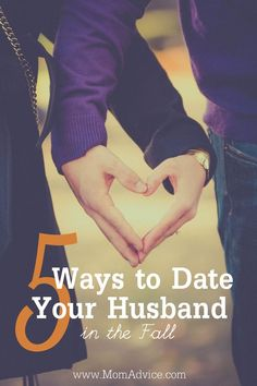 5 Ways to Date Your Husband in the Fall- I love these ideas to help improve your marriage and your home life. This recipe for marriage success offers the perfect outing ideas with your spouse. Marriage Relationship, Marriage And Family, Marriage Tips, Happy Marriage, Relationships, Strong Marriage, I Love My Hubby, All You Need Is Love, Just For You